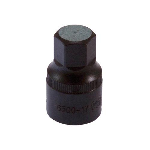 Assenmacher Specialty Tools 6500-17 1/2