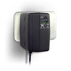 CNC SAI-DC Mini Sai DC: Amazon.es: Electrónica