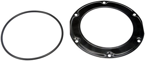 Nissan Maxima Fuel - Dorman 579-019 Fuel Pump Lock Ring