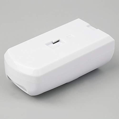 IIfreesia detectores caseros Infrarrojos con detectores de microondas: Amazon.es: Hogar