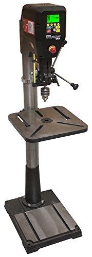 NOVA 58000 Voyager DVR Drill Press by Nova