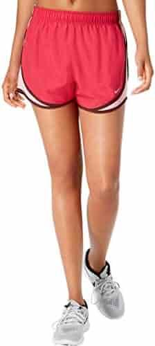 528510cbffb0 Shopping 4 Stars & Up - NIKE - Clothing - Women - Clothing, Shoes ...