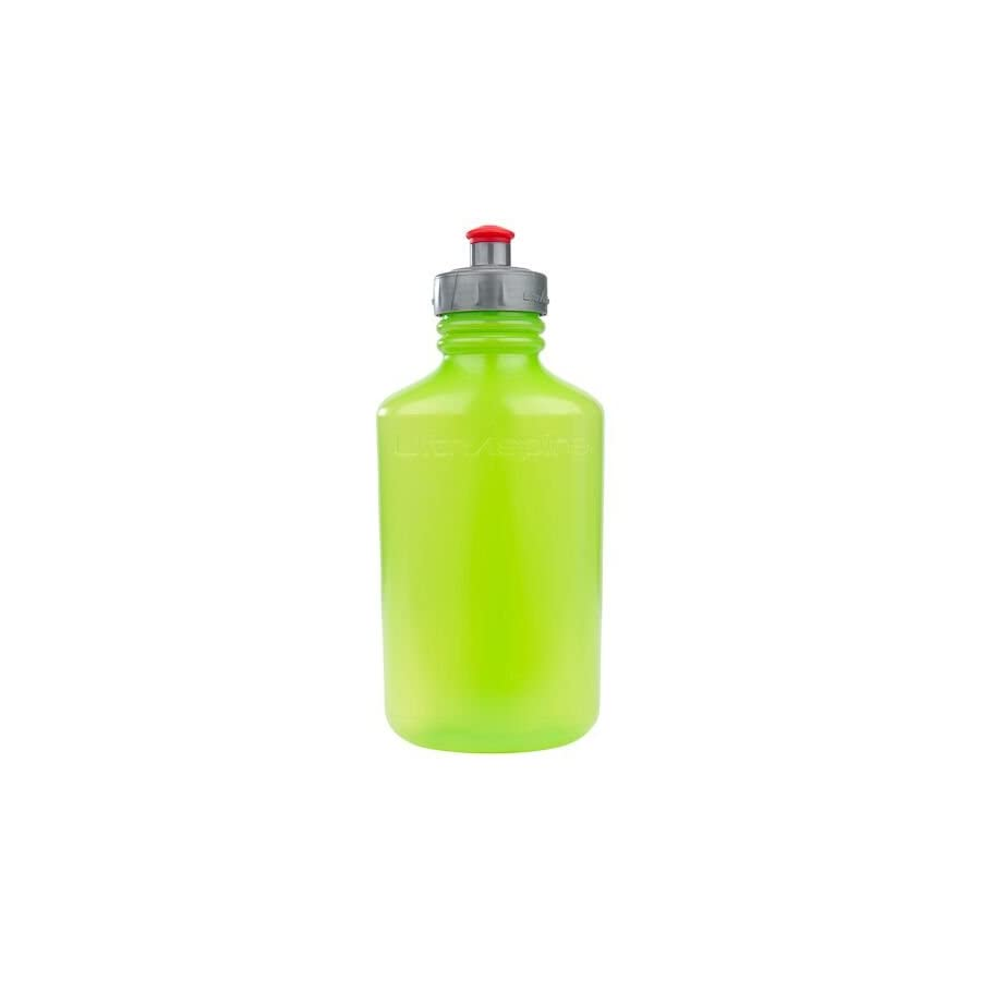 UltrAspire UltraFlask 550 Water Bottle