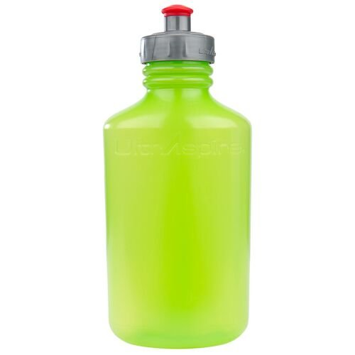UltrAspire UltraFlask 550 Water Bottle