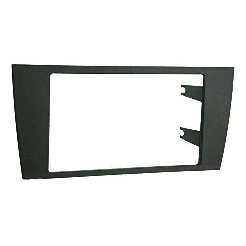 Metra 95-8155 Double DIN Installation Kit for 1997-2001 Lexus ES Vehicles