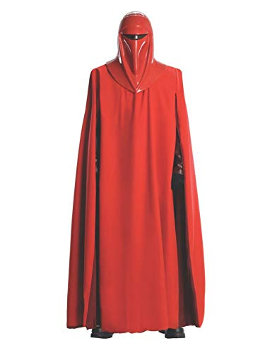 Supreme Edition Imperial Guard Star Wars Costume for