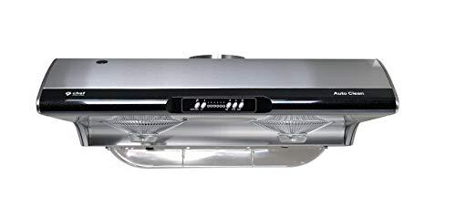 pacific kitchen exhaust fan - 4