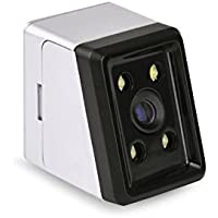 EinScan-Pro Color Pack (Color Addon) for EinScan Pro Handheld 3D Scanner Textures and Color Scan