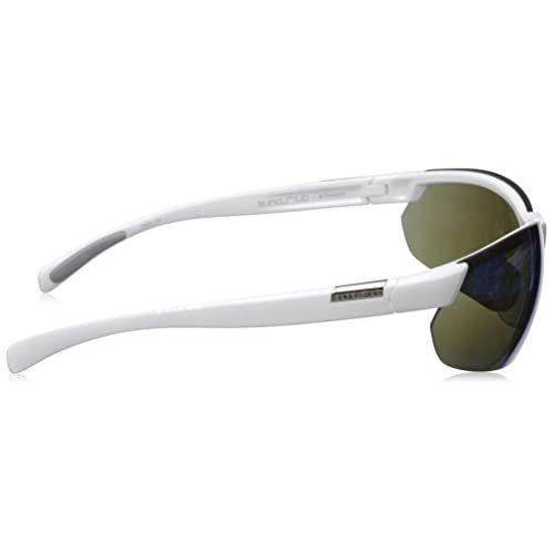 add189d1bc Suncloud Switchback Polarized Sunglass with Polycarbonate Lens 60 ...