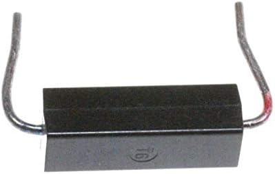 semboutique–Marca PANASONIC–elección de–Diodo HV UX-C2B–Referencia–b0fbaz000001