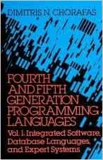 4th and 5th generation pogramming languages 2008 cse copy 1  3rd semester 4th semester theory contact hours  tata mcgraw hill, 5th ed2 programming languages.