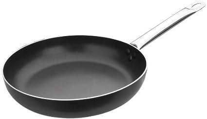 IBILI 403018 - Sarten I-Chef 18 Cm
