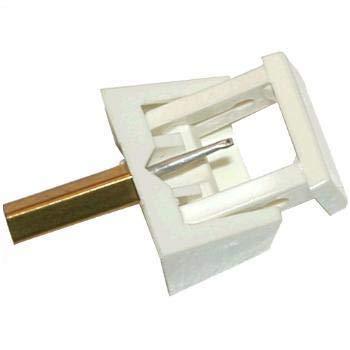 Amazon com: Audio Empire (S-4000D/I) Turntable Needle: Home Audio