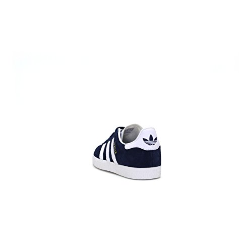 BUTY ADIDAS ORIGINALS GAZELLE C BY9162 - 29