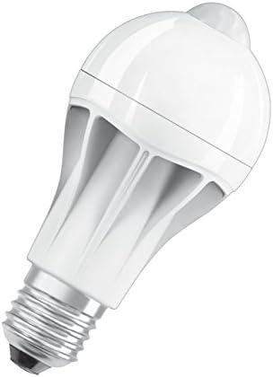 Osram 810679 LED Star+ Cl A E27, 11.5 W, Bianco, 6 unità
