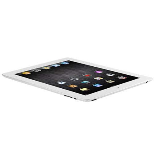 Apple iPad 2 MC769LL/A 9.7-Inch 16GB image 2