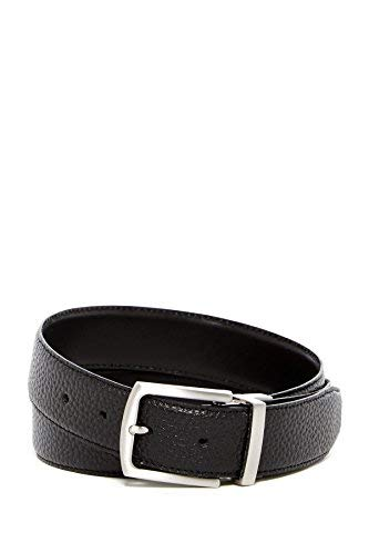 - Reversible Edge Pebble to Smooth Belt (38)