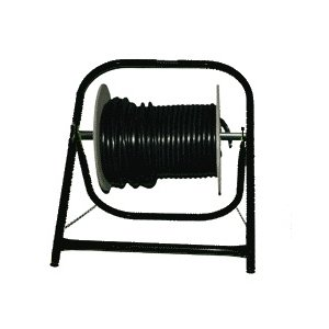 20'' x 16'' Cable Caddy