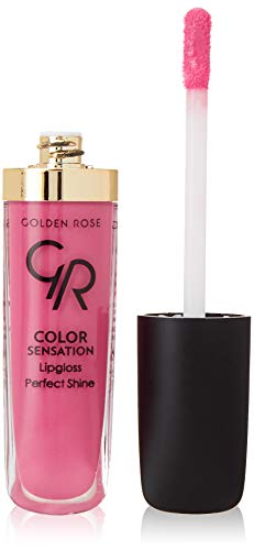 Golden Rose COLOR SENSATION Lip-gloss 5,6 ml - color 111 by Golden Rose