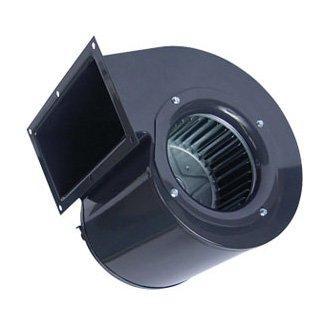 Dayton 463 cfm Exhaust Fan w/cord