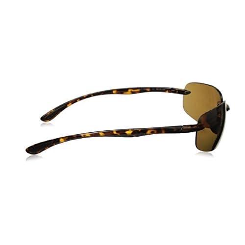 842e8506eece new Men and Women Maui Rimless Bifocal Sports Lightweight Style Sunreaders  - Outdoor Reading Sunglasses