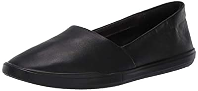 ECCO Women's Simpil Loafer Flat
