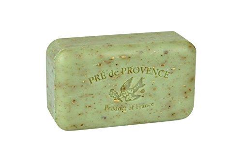 Pre de Provence Shea Butter Enriched Han - Handmade Bar Soap Shopping Results