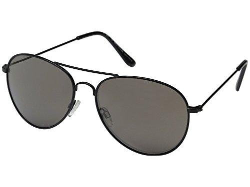 Ivanka Trump Women's 097-10 Black - Trump Ivanka Sunglasses