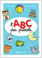 ABC dei piccoli