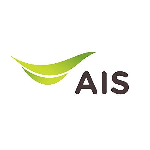 AIS 8Day/4GB Data Roaming-Singapore,Korea,Malaysia,India,Burma,Cambodia,Philippines,Laos,Taiwan,HK,Maccu,Japan, by AIS (Image #2)