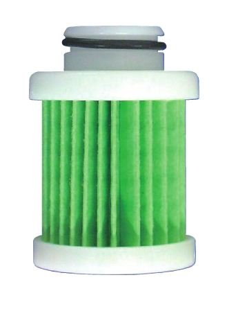 OEM Yamaha Outboard Primary Fuel Filter Element 6D8-WS24A-00-00