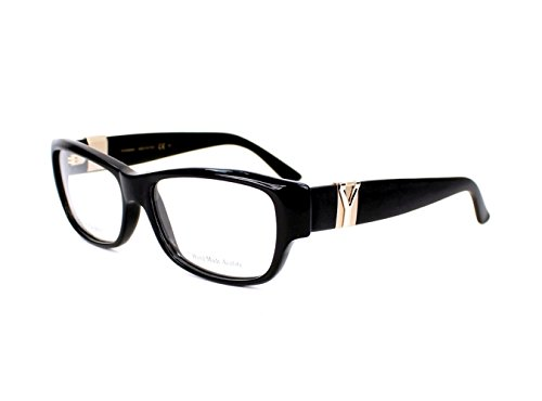 Yves Saint Laurent Eyeglasses - 8
