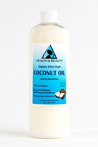 organic coconut oil cooking spray - 7