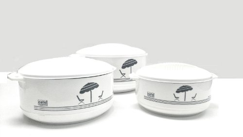 Cello-3-Piece-Hot-Pot-Insulated-Casserole-Hot-Pack-Food-Warmer-Gift-Set