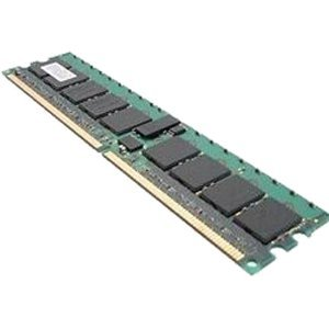 94G7386 Ibm 1gb Kit 4 256mb Modules Edo 60ns Ecc Dimm ()