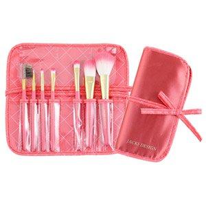 jacki-design-vintage-allure-7-pc-make-up-brush-set-and-bag-coral