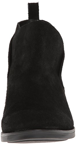 Women's Lucky Black Lucky Women's Nightt 8BHvfx