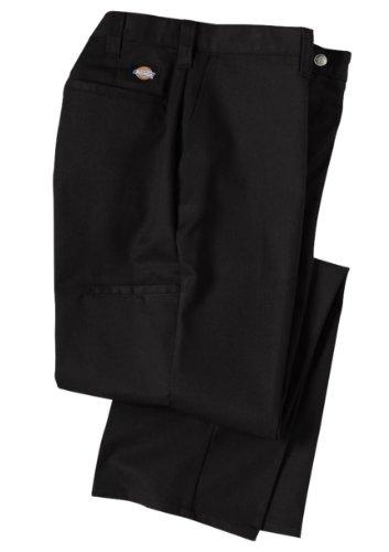 Dickies Mens 2112272 Industrial Multi-Use Pocket Pant BLACK 28W x UU by Dickies