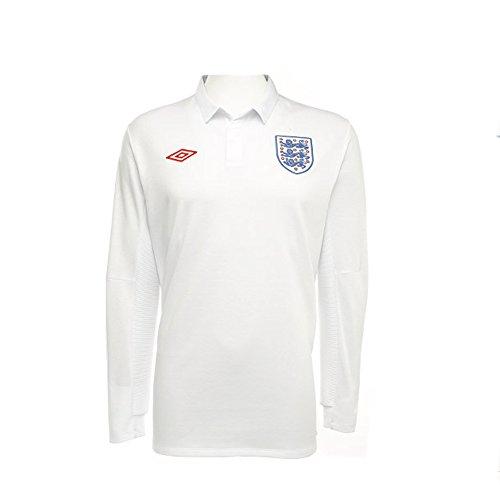 S Soccer Shirt ()