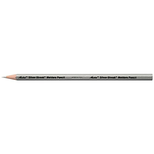 List of the Top 10 welders pencil you can buy in 2020
