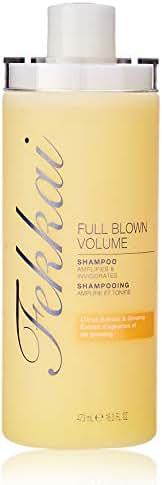 Fekkai Full Blown Volume Shampoo, 16 Fluid Ounce