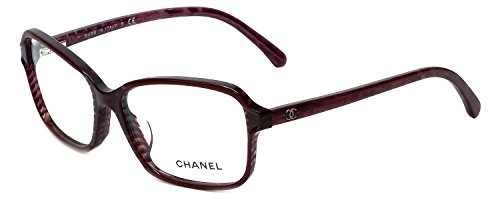 Chanel Eyewear Eyeglasses - 5