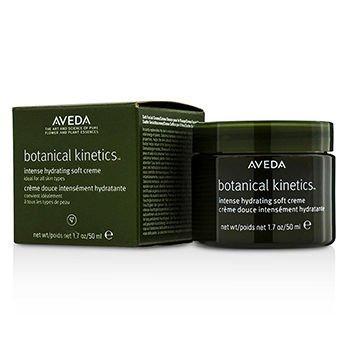 Botanical Kinetics Intense Hydrating Soft Creme -