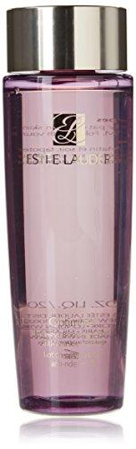 Estee Lauder Body Smoother - ESTEE LAUDER by Estee Lauder