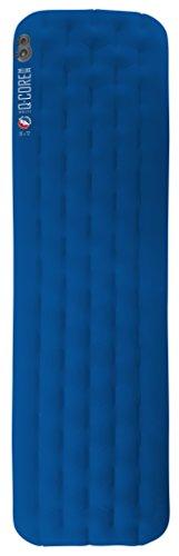 Petite Self Inflating Sleeping Pad (Big Agnes - Q-Core Deluxe Sleeping Pad, Petite Length)