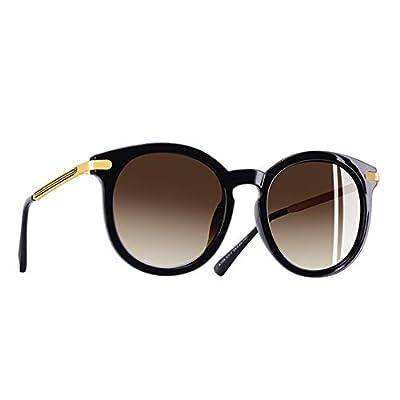 Polarized Sunglasses Luxury Summer Style Sun Glasses For Women Ladies Sunglass Shades Goggles UV400 A125