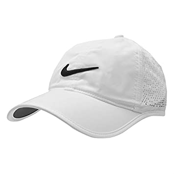 80800888f3d Nike perforiert Golf Cap Damen
