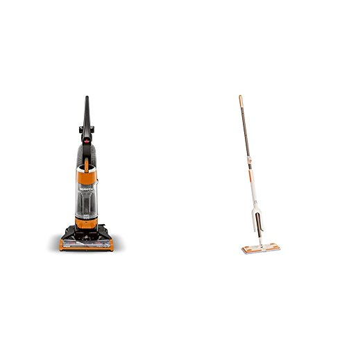 Cleanview+Lightweight Mop