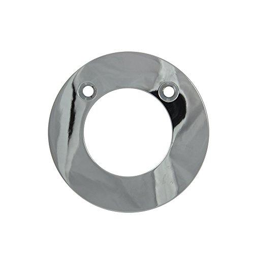 037155014897 - Danco 10003 Trim Kit for Delta, Chrome carousel main 10