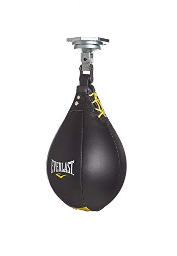 Everlast Speed Bag 9X6